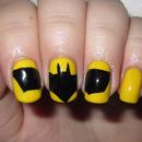 Batmani