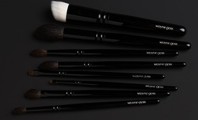 Create The Most Inspiring Pinterest Board and Win Wayne Goss, The Collection!