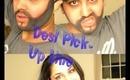 Best Desi Pick Up Lines ft. Imran Khan