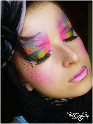 http://thepinkcandypopblog.blogspot.com/2012/05/project-pretty-4-fordulo-karneval.html