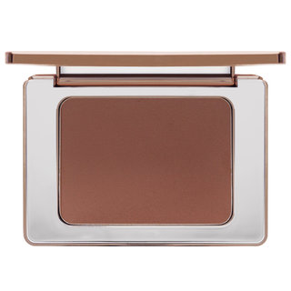 Contour Sculpting Powder 05 Deep