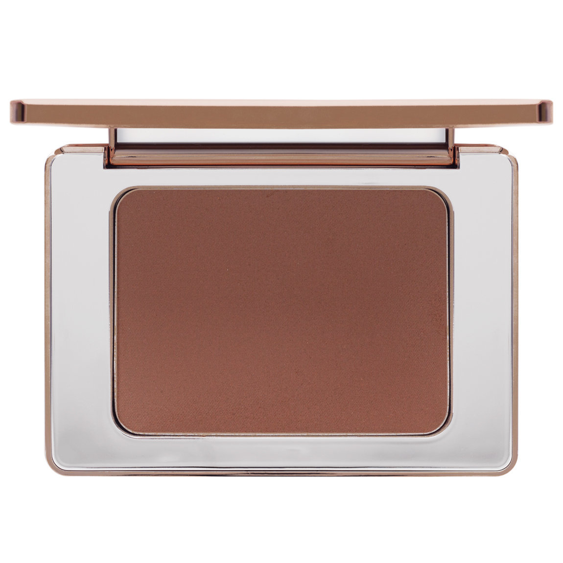Natasha Denona Contour Sculpting Powder 05 Deep product smear.