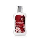 Bath & Body Works Japanese Cherry Blossom- Body Lotion