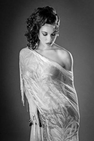 GM Photography Model: morganmontgomeryphoto Wardrobe Stylist: Natasha Myers Makeup & Hair by Jocelyn DeChenne