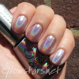 Read the blog post at http://glowstars.net/lacquer-obsession/2014/06/saturday-swatch-dance-legend-spectrum/