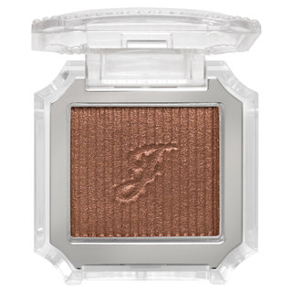 Iconic Look Eyeshadow S109 Satin