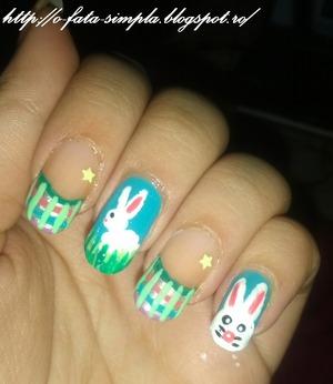 http://o-fata-simpla.blogspot.ro/2013/04/easter-collaboration-bunnies.html