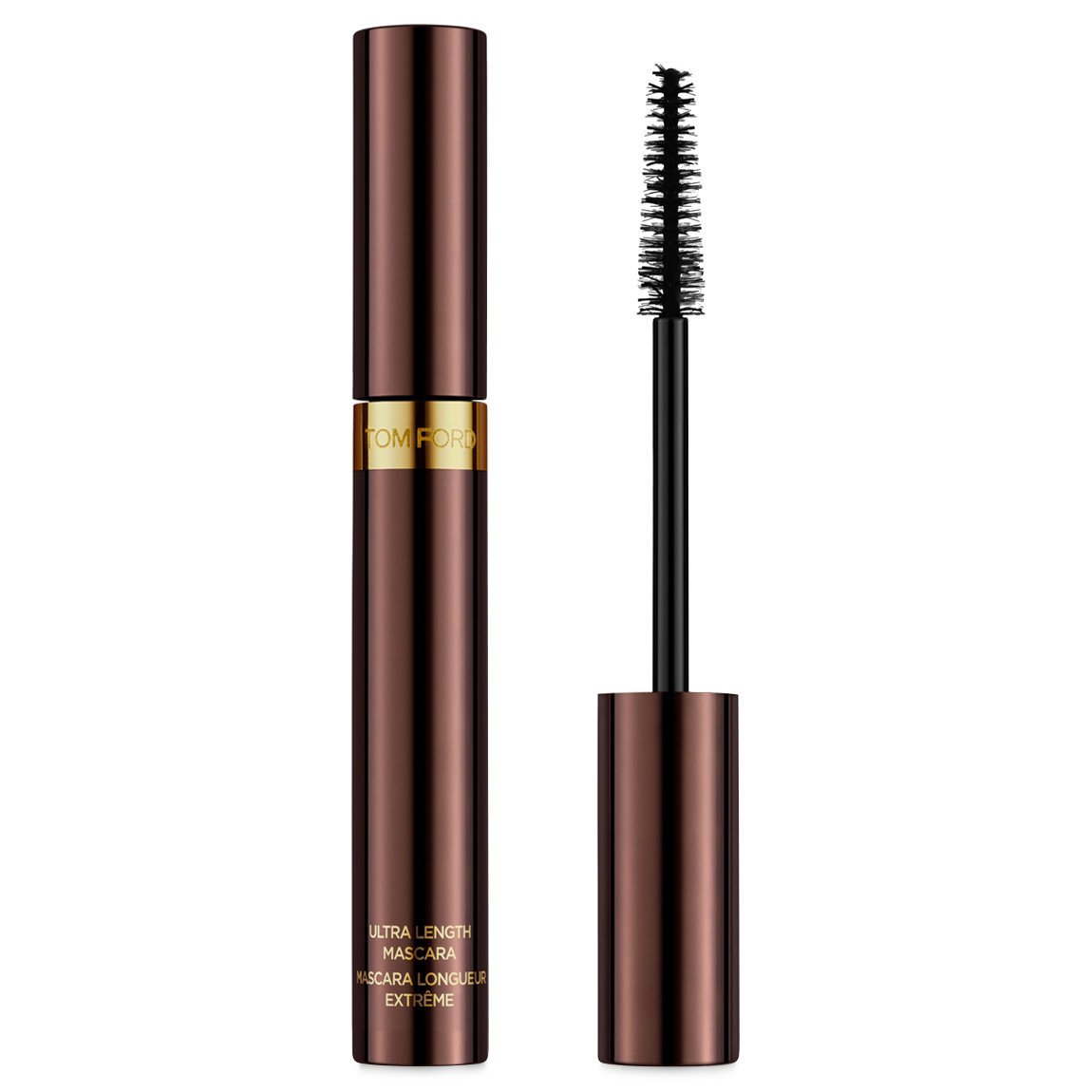 TOM FORD Ultra Length Mascara alternative view 1.