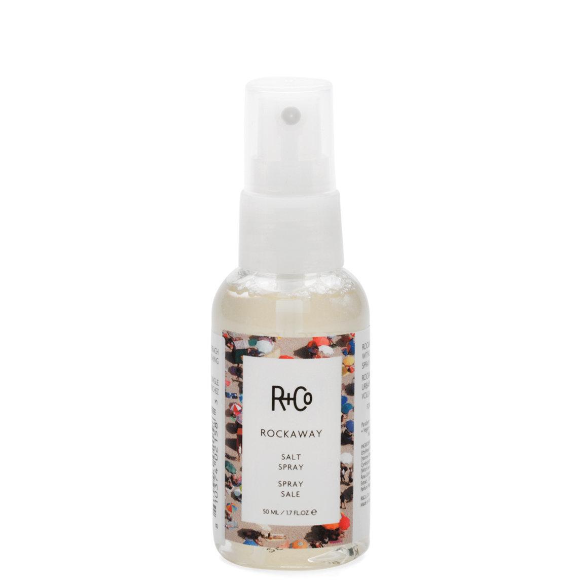 R+Co Rockaway Salt Spray  1.7 oz product swatch.