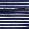 MAC Fluidline Waveline