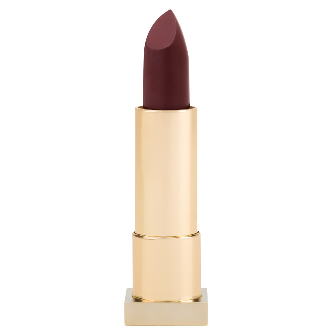 Kevyn Aucoin The Expert Lip Color Twilight Lotus alternative view 1.