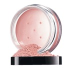Avon Smooth Minerals Blush