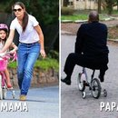 mama bab