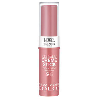 NYC New York Color Blushable Crème Stick