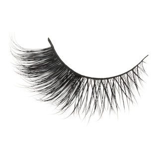 Velour Lashes T Dot Oooh!