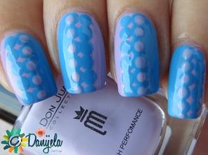 http://bydanijela.blogspot.com/2013/10/on-sunday-were-matching-manicures-polka.html
