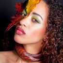 Autumn Beauty X-treme