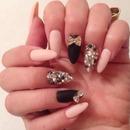 cute Nails ?