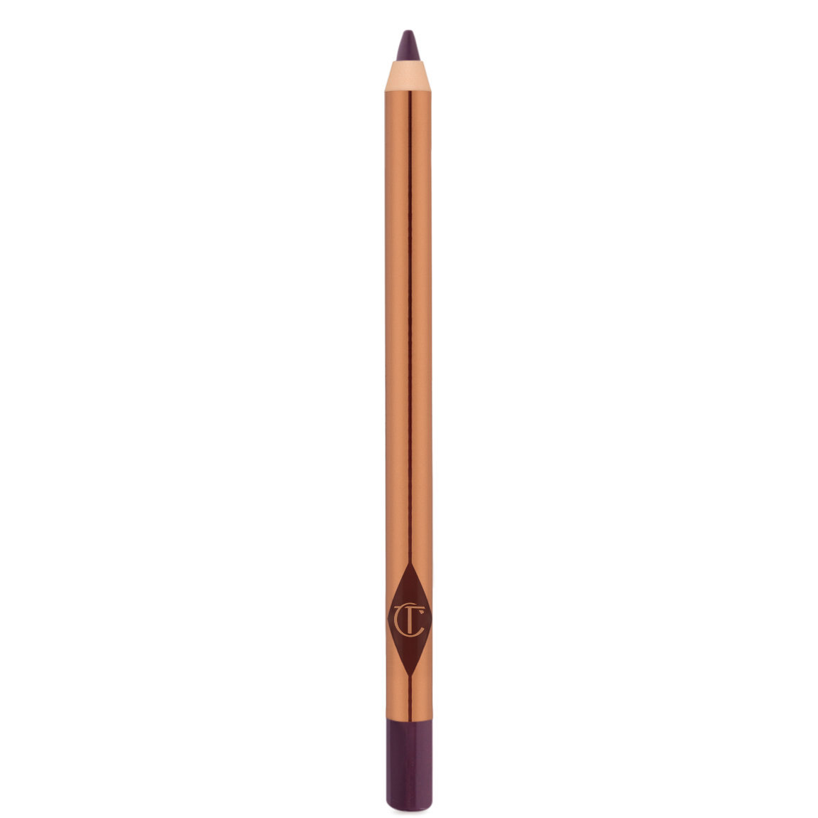 Charlotte Tilbury Lip Cheat Bad Romance alternative view 1.