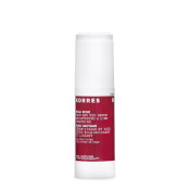 Korres Wild Rose Face & Eye Serum