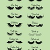 Eye Lash Dictionary