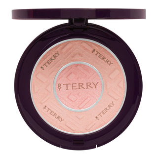 Compact-Expert Dual Powder 2 Rosy Gleam