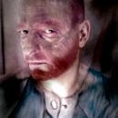Van Gough style Portrait
