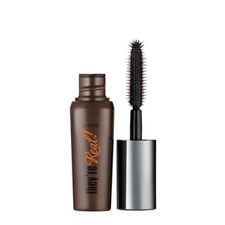 they're Real! Beyond Mascara Mini