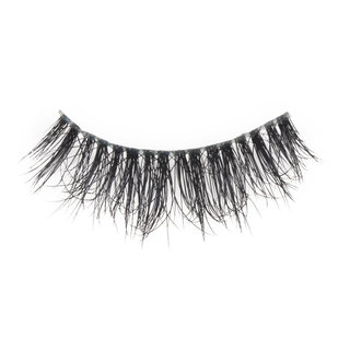 Velour Lashes Dream Girl