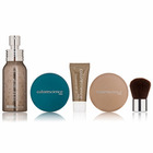 Colorescience Starter Kit- Medium