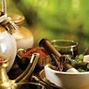 Ayurvedic Therapy Treatment In Kerala