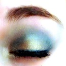 Michelle phan inspired look