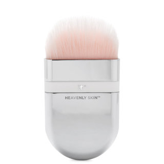 IT Cosmetics  Heavenly Skin One-Sweep Wonder Brush #705