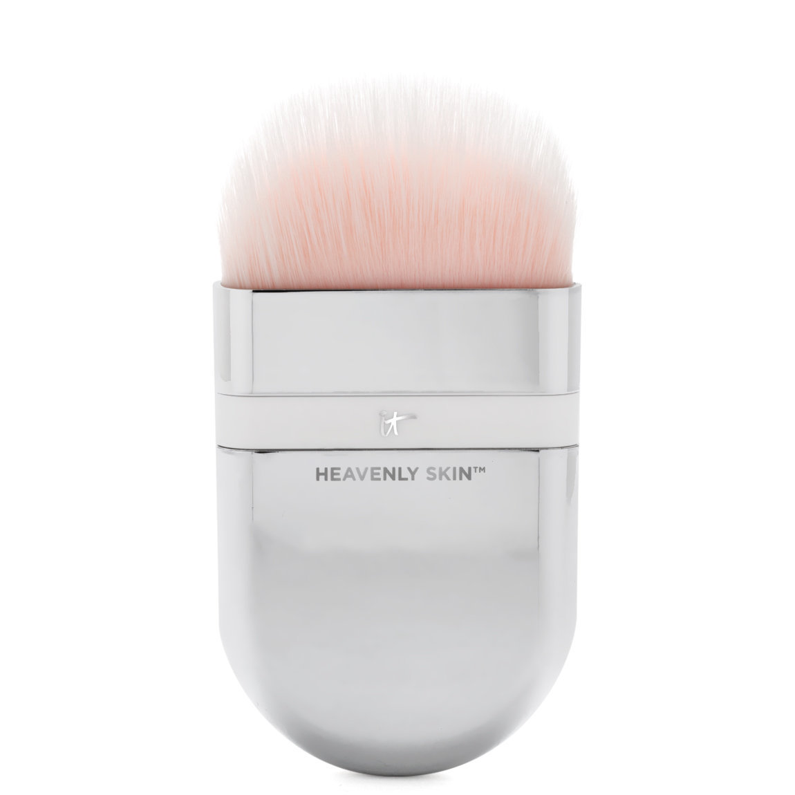 IT Cosmetics  Heavenly Skin One-Sweep Wonder Brush #705 alternative view 1 - product swatch.