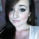 Just pale me