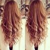 Love Curls