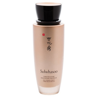 Sulwhasoo Timetreasure Renovating Water