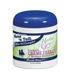 Mane 'n Tail Herbal-Gro Creme Therapy