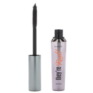 Benefit Cosmetics They're Real! Beyond Mascara