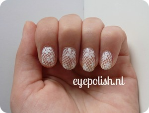 www.eyepolish.nl