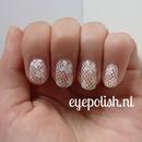 Lase Nail Art