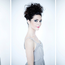 Fashion Hair + Makeup