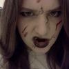 Zombie exorcist