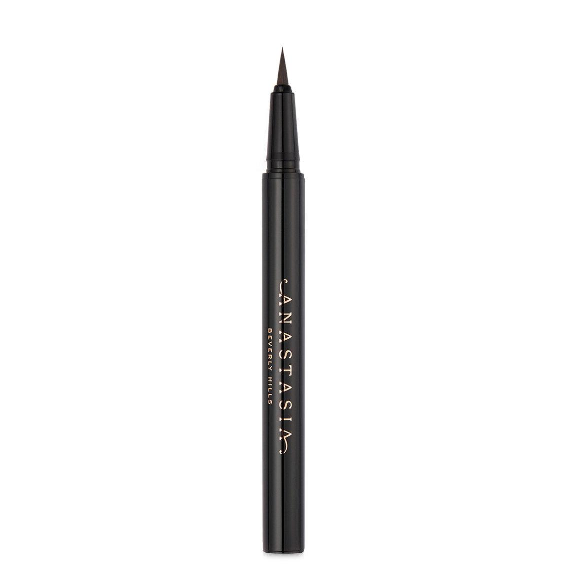 Anastasia Beverly Hills Micro-Stroking Detailing Brow Pen Blonde alternative view 1.