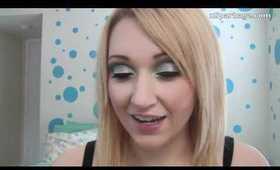 Ask Leesha: Longwear Lipstick!
