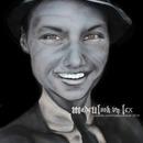 Frank Sinatra Inspired Makeup