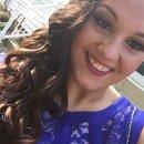 My prom make up