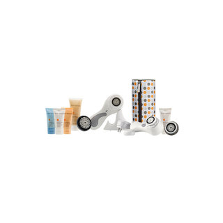Clarisonic 'Home & Away' Set