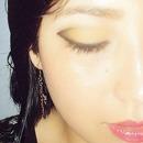 Maquillaje De Día ~