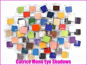 http://makeupfrwomen.blogspot.com/2012/04/catrice-mono-eye-shadow-look-xoxo.html